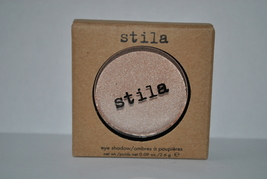 Stila Eye Shadow Powder - Kitten 0.09 oz - $49.99