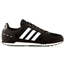 Adidas Shoes Neo City Racer, BB9683 - $133.00