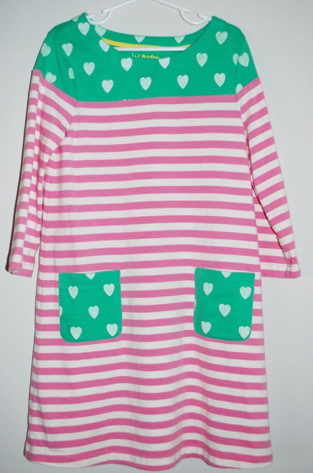 Clothes, Shoes & Accessories Kids' Clothes, Shoes & Accs. Mini Boden Dress 7-8