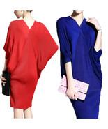 Women's Khala 2 Pleat Dress (Non-Premium) - $55.47