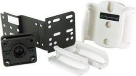 Bracketron iPod™ Dash Mounting Kit - $4.99