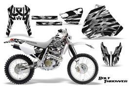 Honda Xr 400 Xr400 96 04 Graphics Kit Creatorx Decals Stickers Btw - $178.15