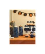 Martha Stewart Collection Halloween Festivities Kit-NIP - $30.00