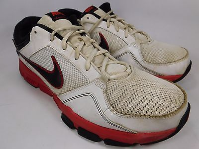 13cf37d54388 Nike Air Flex Trainer 2 Men s Running Shoes Size 14 M (D) EU 48.5 ...