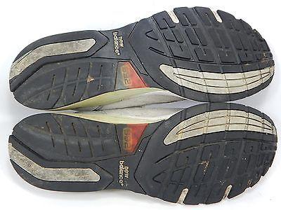 New Balance 992 Men's Running Shoes Size US 14 M (D) EU 49 Gray M992GL