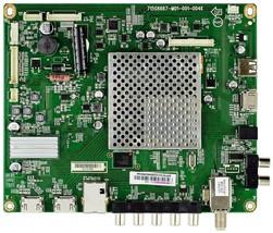 Compatible with Vizio 756XECB02K0600 Main Board for E390I-B1E (LTTWPSCQ Serial) - $19.78