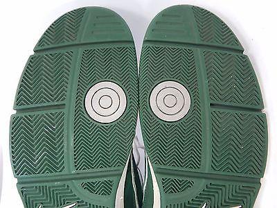 Nike Viz Air Sweet TB Men's Basketball Shoes Size 14 M (D) EU 48.5 316906-131