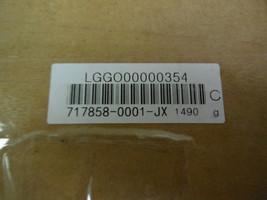 GARRETT 717858-0001-JX Turbo Cartridge AUDI New - $103.95