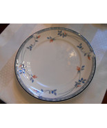 Keltcraft Designed by Noritake Ireland Eastfair... - $19.11