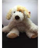 Diggs the Dog 2004 Ty Beanie Buddies - $5.99