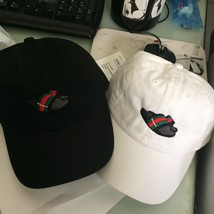 587cb058c7ee Gucci Hat Cap Tan Beige color Supreme GG and 16 similar items