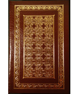 I Don't Want to Go to Jail by Jimmy Breslin, Easton Press Signed First E... - $150.00