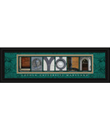 Loyola University Maryland Officially Licensed ... - $38.95