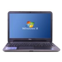 Dell Inspiron 15R Core i7-4500U Dual-Core 1.8GHz 8GB 1TB DVD±RW 15.6 Lap... - $857.93