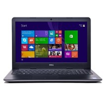 Dell Inspiron 15 Fusion Quad-Core A10-7300 1.9GHz 8GB 1TB 15.6 LED Lapto... - $549.64