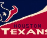Houstontexanswave thumb155 crop