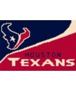 Houstontexanswave thumbtall