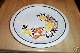 Homer Laughlin dinner plate (HLC 207) 4 available - $2.96