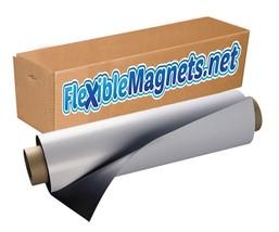 2' x 8' Dry Erase Whiteboard Sheet with Adhesiv... - $75.22