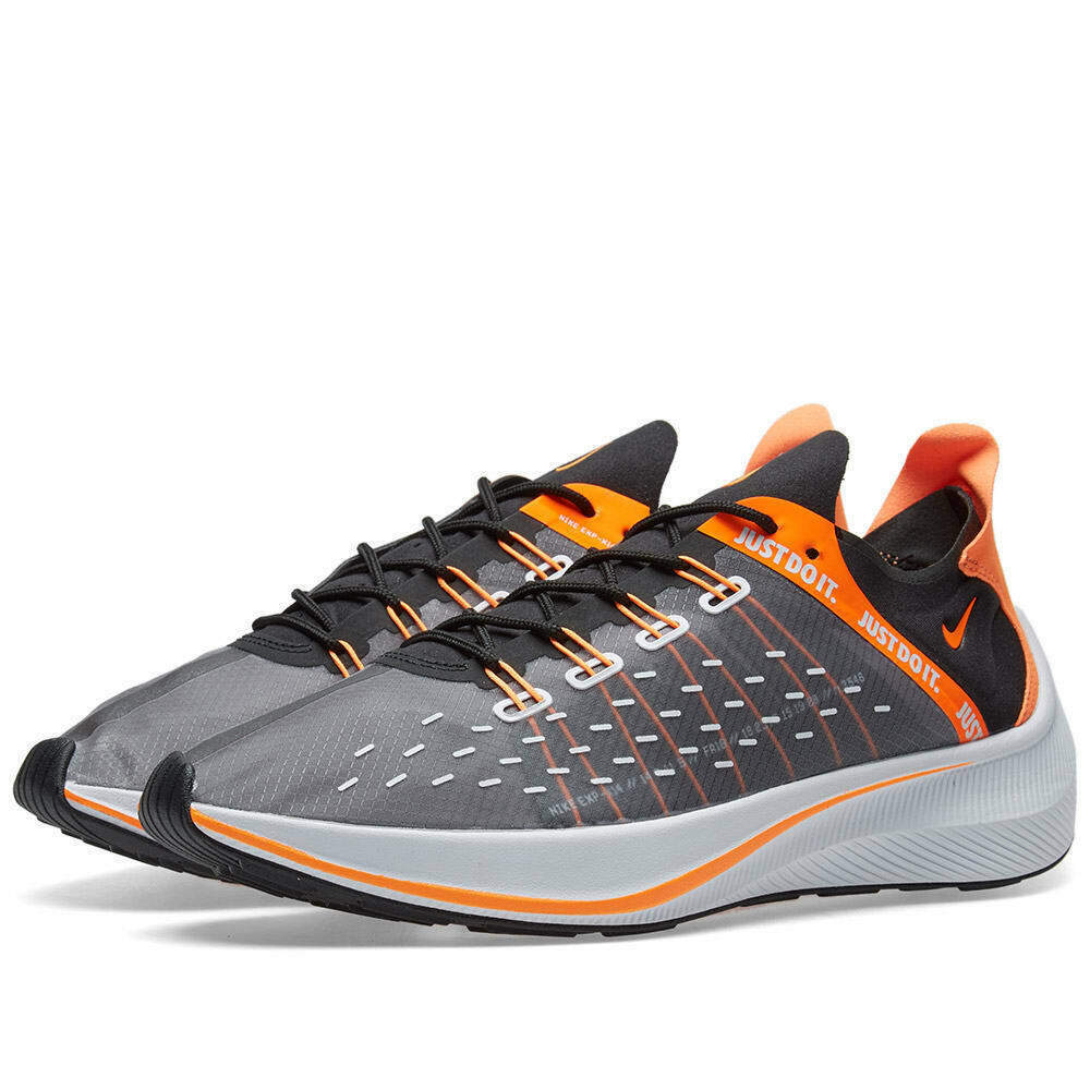 Nike Air Zoom Vomero 11 Scarpe da ginnastica da uomo 818099