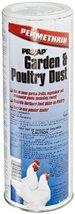Prozap Garden & Poultry Dust, 2 Lb image 6