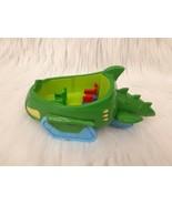 PJ Masks Gekko Mobile Vehicle  - $9.50