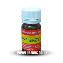 Homeopathic Combinations /Dr  Reckeweg R1 to and 44 similar