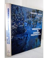 Chemistry in Modern Perspective 1975 by Glen Gordon, William Zoller - $25.00