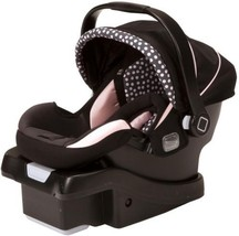 Safety 1st OnBoard 35 Air Infant Car Seat In Pi... - $199.32