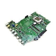 Dell V0D45 Motherboard for OptiPlex 7450 All-In-One Desktop Computer - L... - $53.70