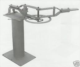 Hossfeld Model No. 2 Tube & Pipe Bender 46000 - $925.00