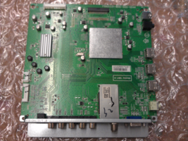 CBPFTXCCB0ZK008 Main Board From Insignia NS-32E320A13 LCD TV - $47.95