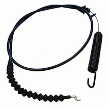 Stens 290-807 Deck Engagement Cable - $16.15