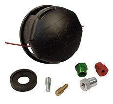 385-284 Speed Feed 375 Trimmer Head - $32.66