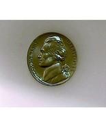 1988-D 5C DC  Jefferson Nickel UNCL - $0.99