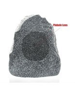 Outdoor Rock Wifi Hidden Surveillance/Security ... - $462.00