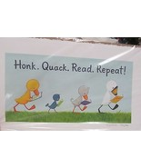 Duck & Goose Limited edition print - $45.00