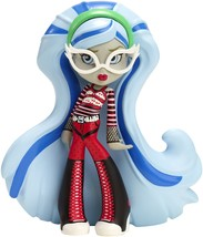 Monster High Vinyl Collection Ghoulia Yelps Figure - $12.81