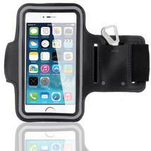 Sports Running Workout Gym Armband Arm Band Case Cover for iPhone 6 6S -... - $4.84