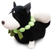 Kekkaishi Hakubi Doll Plush GE8989 *NEW* - $59.99