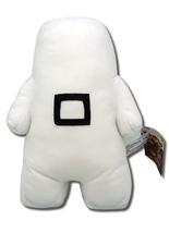 "Kekkaishi Shikigami 10"" Doll Plush GE8987 *NEW* - $29.99"