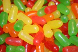 Mike & Ike Candy, 1 Lb - $9.06