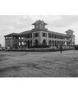 Detroit Michagan Casino Belle Isle Park 1910 Vi... - $20.20