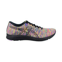 Asics Gel-DS Trainer Womens Shoes Multi-Black 1012A158-960 - $129.95