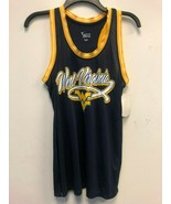 CAMPUS LIFESTYLE WEST VIRGINIA TANK, SIZE M - $19.94