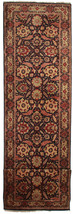 """6' x 24' 5"""" Gallery Size Hand Knotted Wool Pers... - $7,878.99"""