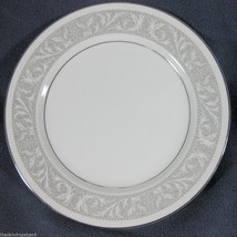 Imperial China Whitney 5671 Salad Plate Made in Japan W Dalton - $11.26
