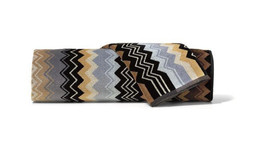 Missoni Home Giacomo Bath Towel  - Color 160 - $70.00
