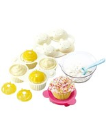 Playgo MY CUP CAKE MAKER ~NEW~ - $14.71