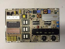 Samsung LN52A850 or LN52A860 TV Power Supply Board - BN44-00240A - $37.40